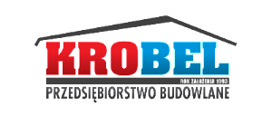 krobel.pl Logo